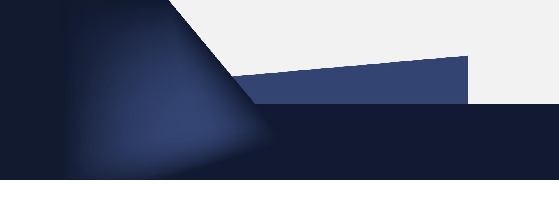 http://www.uned.cr/sites/default/files/revslider/image/encuesta_guesss_bg.jpg